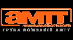 amtt.ua