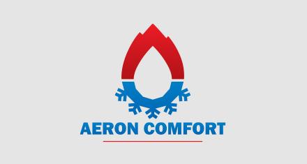 Aeron Comfort