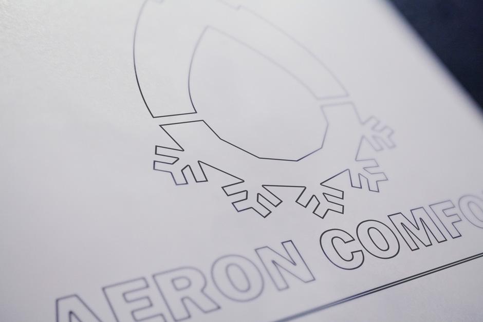aeron_logo_scetch_v2