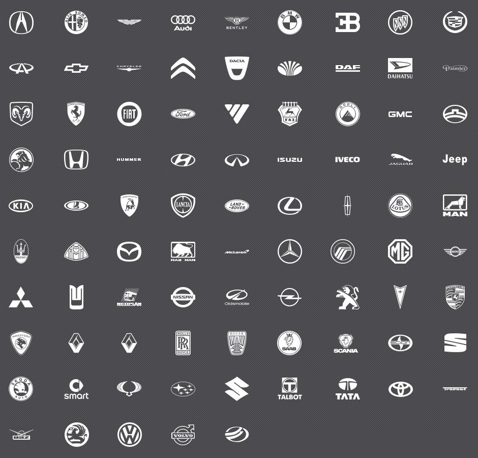 ml-auto_portfolio_car_icons