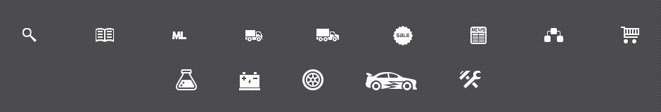 ml-auto_portfolio_icons
