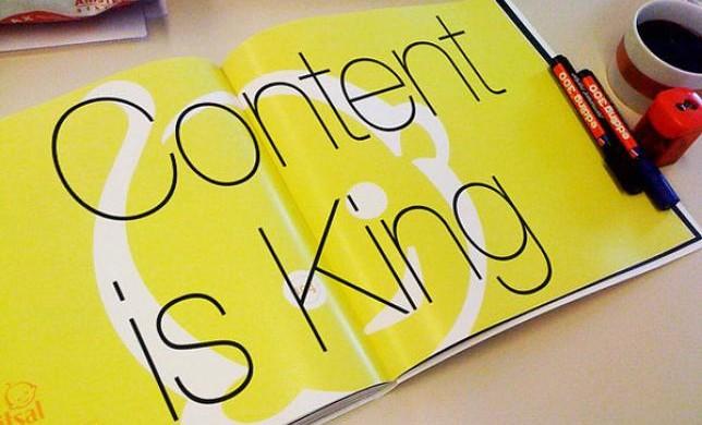 big_Content