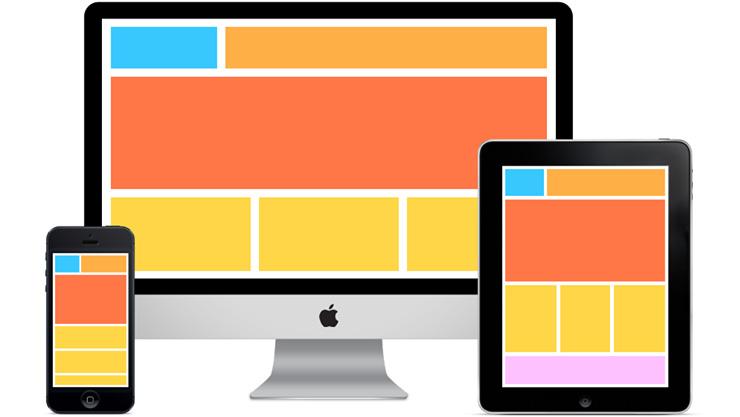 1_responsive_design