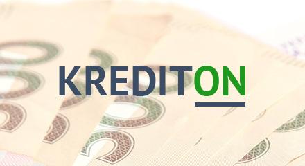 Krediton