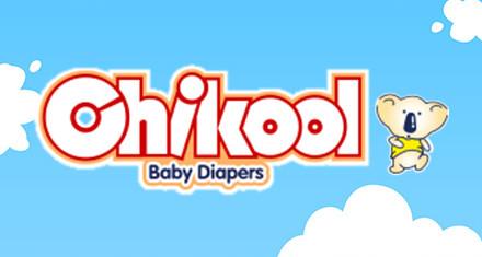 Chikool