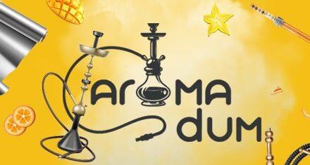 AromaDum